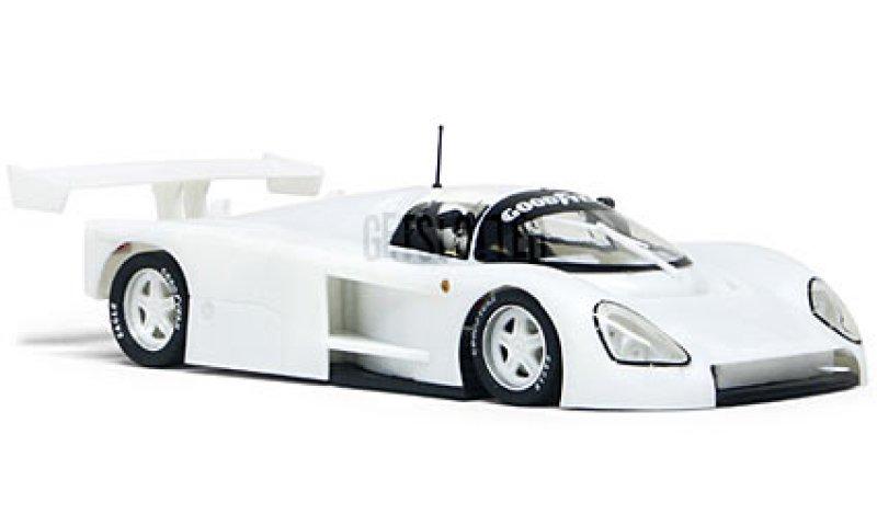 Toyota 88C White Kit