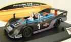 Porsche 936 Nürburgring 1976 #1