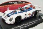 Porsche 936 Monza 1976 #1