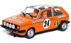 VW Golf #24