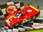 Ferrari 312PB Langheck #1