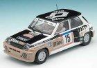 Renault 5 Turbo (SCX Classic)