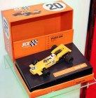 "McLaren M9A ""D.Bell 1969"" ""Vintage 2006 - Limited Edition"""