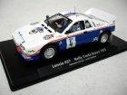 "Lancia 037 ""Rally Costa Brava 1985"""
