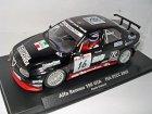 Alfa Romeo 156 GTA FIA ETCC 2003