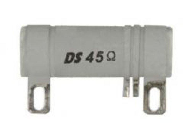 DS Widerstand BASIC 45 Ohm