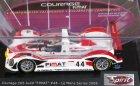 """Courage C65 Judd """"FIMAT"""" #44 Le Mans 2006"""