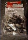 Fahrwerk-Komplettset Sebring S1 Universal Basic Kit mit 70-94mm Achsabstand