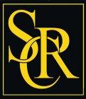 SRC Slot Racing Company