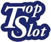 Top Slot